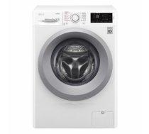 LG F2J5NY4W veļas mazg. mašīna F2J5NY4W