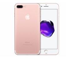 Apple iPhone 7 PLUS 32GB MNQQ2 Rose Gold MNQQ2