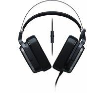 Razer headset Tiamat 2.2 V2, black RZ04-02080100-R3M1