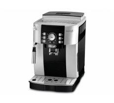 DeLonghi ECAM21.117SB Magnifica Silver Black Espresso kafijas automāts ECAM21.117SB