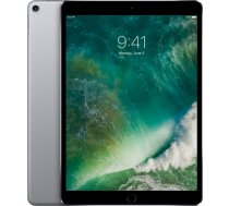"Apple iPad Pro 10,5"" 512GB WiFi, astropelēks MPGH2HC/A"