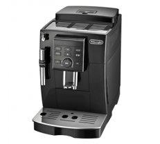 Delonghi ECAM23.120.B Espresso kafijas automāts ECAM23.120.B
