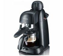Espresso kafijas automāts KA5978, Severin KA5978
