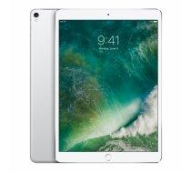"""Planšetdators iPad Pro 10,5"""" (512GB), Apple / WiFi MPGJ2HC/A"""