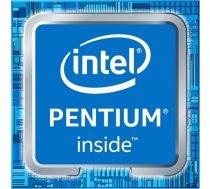 Intel Pentium G4560, 3.50 GHz, LGA1151, Processor threads 4, Box, PC BX80677G4560