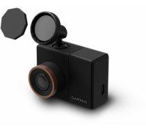 Garmin Dash Cam 55 010-01750-11