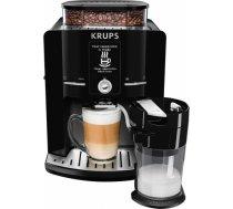Krups EA8298 Kafijas automāts EA8298