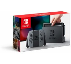 Nintendo Switch 2500066