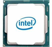 Intel Core i7-8700K, Hexa Core, 3.70GHz, 12MB, LGA1151, 14nm, TRAY CM8068403358220
