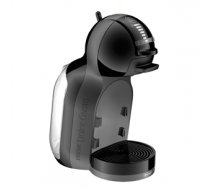 Delonghi EDG305BG Mini Me Kapsulu kafijas automāts EDG305BG