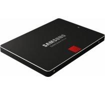 SAMSUNG SSD 860 PRO 1TB 2.5inch MZ-76P1T0B/EU