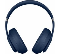 Beats headset Studio3, blue MQCY2ZM/A