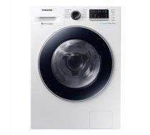 Samsung WD80M4A43JW/LE veļas mašīna ar žāvētāju WD80M4A43JW/LE