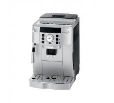 Delonghi Magnifica S ECAM 22.110.SB Coffee maker type Fully-auto, 1450 W, Silver ECAM22.110SB