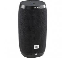JBL Link 10 Portable, Waterproof, Wireless, Bluetooth Speaker Black JBLLINK10BLK
