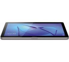 "Huawei MediaPad T3 10"" Wi-Fi 16GB, space grey"