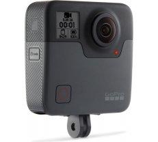 GoPro HERO Fusion Video kamera CHDHZ-103