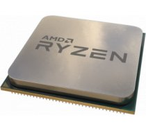 AMD Ryzen 5 2600X, Hexa Core, 3.60GHz, 19MB, AM4, 95W, 12nm, BOX YD260XBCAFBOX