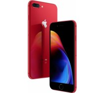 Apple iPhone 8 Plus 64GB Red MRT92ET/A