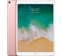Apple iPad Pro 10,5'' Wi-Fi 64GB Rose Gold MQDY2FD/A
