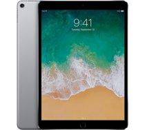 Apple iPad Pro 10,5'' Wi-Fi 256GB Space Grey MPDY2FD/A