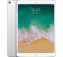 Apple iPad Pro 10,5'' Wi-Fi 256GB Silver MPF02FD/A