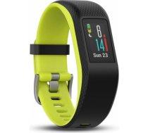 Garmin activity tracker Vivosport L, limelight 010-01789-23