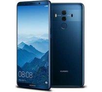 Huawei Mate 10 Pro Dual SIM 128GB 4G Midnight Blue 51091WSK