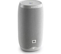 JBL Link 10 Portable, Waterproof, Wireless, Bluetooth Speaker White 6925281931376