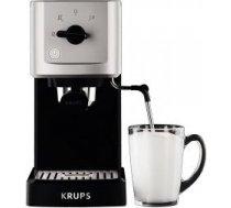 KRUPS XP3440 kafijas automāts XP3440