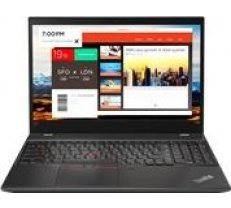 LENOVO ThinkPad T580 i5-8250U 15.6i W10P 20LA0025MH