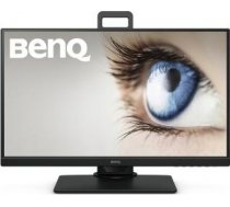 "BENQ 24"" BL2480T IPS LED FHD HAS 9H.LHFLA.TBE"