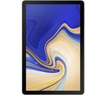 """Samsung SM-T835N Galaxy Tab S4 10.5"""" LTE 64GB Grey SM-T835NZAASEB"""