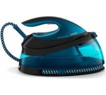 PHILIPS GC7833/80 PerfectCare Compact (Blue) Tvaika ģeneratora gludeklis GC7833/80