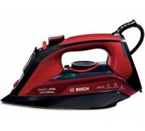 Bosch TDA503011P Gludeklis TDA503011P