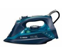 Iron Bosch TDA703021A TDA703021A