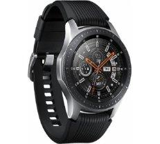 Samsung Galaxy Watch SM-R800 46mm BT Silver/Black SM-R800NZSASEB