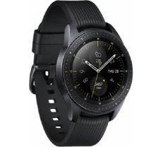 Samsung Galaxy Watch 42mm Bluetooth SM-R810 Black SM-R810NZKASEB