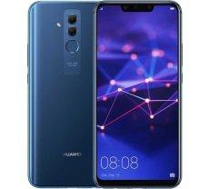 Huawei Mate 20 Lite 64GB Dual SIM Sapphire Blue 703821
