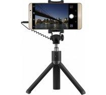 Huawei Selfie Stick Tri AF15 (Black) AF-15