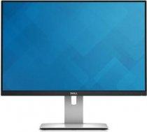 "Dell UltraSharp 24 Monitor U2415 - 61cm(24"") Black EUR / 210-AEVE1 210-AEVE1"