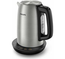 PHILIPS HD9359/90 Daily Collection tējkanna, 1.7L HD9359/90