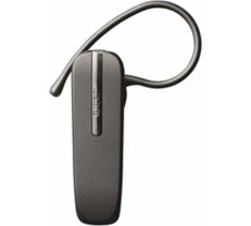 Jabra Bluetooth Headset Talk 5 Black 100-92046900-60