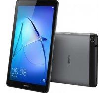 Huawei MediaPad T3 7'' WiFi Black (T3 7 WiFi) T3 7 WIFI