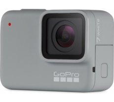 GoPro Hero7 White CHDHB-601-RW