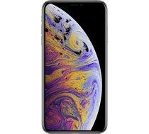 Apple iPhone XS Max 64GB Silver (Ir veikalā) MT512ET/A