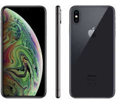 Apple iPhone XS Max 256GB Space Gray MT532ET/A