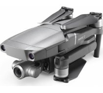 DJI Mavic 2 Zoom Kvadrokopteris ar kameru CP.MA.00000014.01