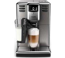 Espresso kafijas automāts LatteGo, Philips EP5335/10