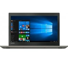 "Lenovo Ideapad 520-15IKB/15.6"" FullHD/i5-8250U/8GB/256SSD/W10 Home/RENEW Gold condition / 81BF008MMH-G 81BF008MMH-G"